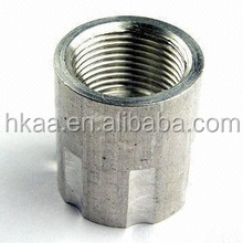 CNC precision customized wood lathe parts,parts for wood lathe