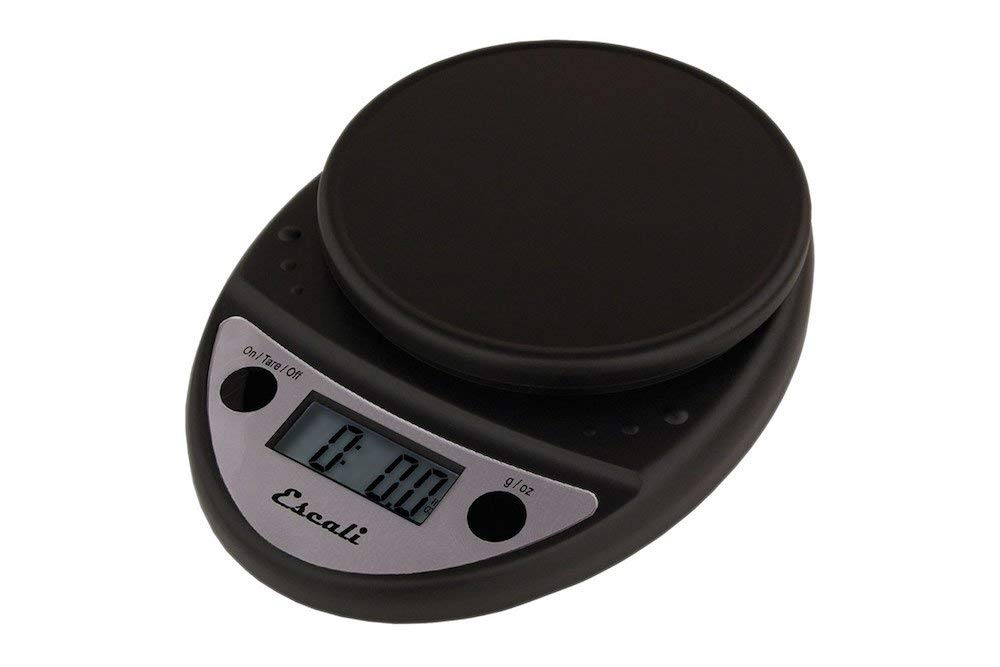 Cheap Digital Pound Scale, find Digital Pound Scale deals on line at