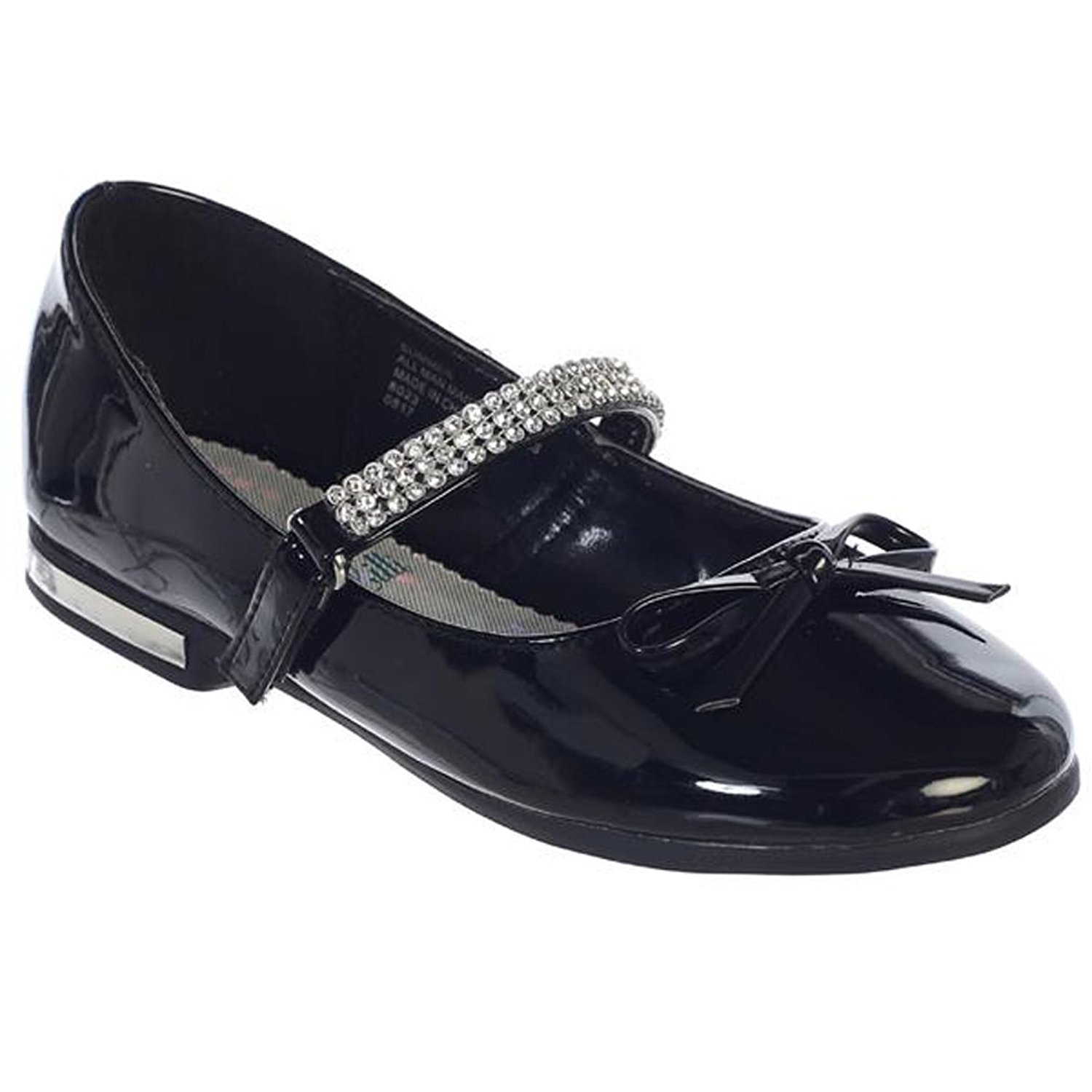 Cheap Youth Girls Dress Shoes, find