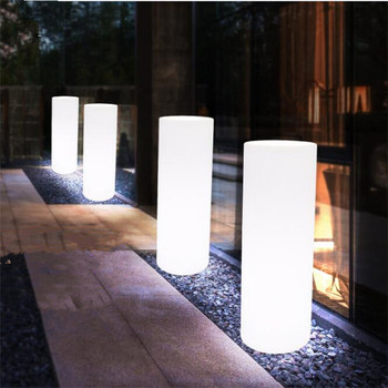 sports shoes 94382 06434 Wireless Color Changing Wedding Lamp Stand Outdoor Floor Lamp For Party  Events - Buy Standard Lamp,Modern Floor Lamp,Outdoor Floor Lamp Product on  ...