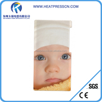 hotselling 3D sublimation phone cover for IPod Nano 7
