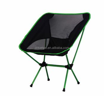 9090b28a697 Lightweight Folding Beach Chair Fabric