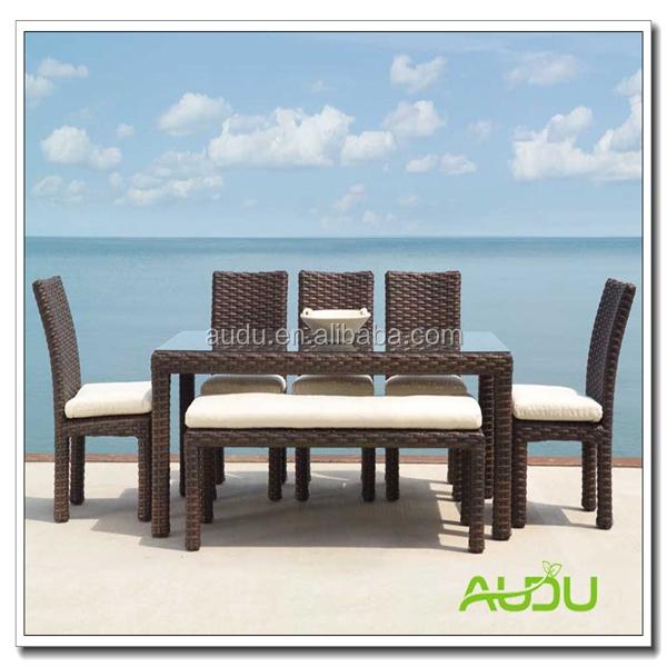 Catálogo de fabricantes de Muebles Miami de alta calidad y Muebles ...