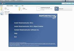 shipconstructor free download