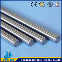 type round grade 303 stainless steel bar