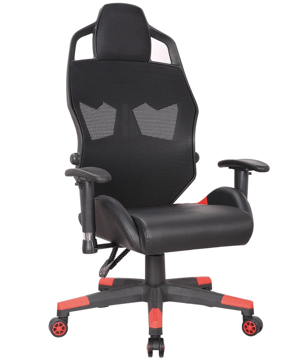Remarkable Modern Comfortable Office Chair Gaming Racing Chair Swivel Computer Gaming Chair Buy Modern Comfortable Office Chairs Gaming Racing Chair Swivel Unemploymentrelief Wooden Chair Designs For Living Room Unemploymentrelieforg