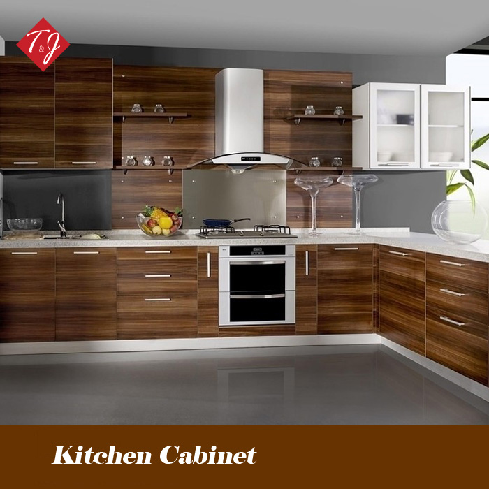 factory price to buy kitchen cabinet free design kitchen cabinets with door to door service. Black Bedroom Furniture Sets. Home Design Ideas