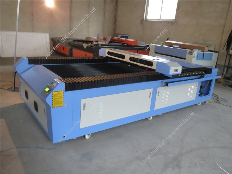 Cost Effective Cheap Hobby 4x8 Veneer Plywood Laser