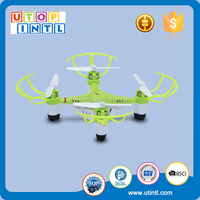 High quality professional multi-function new small drone