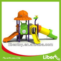 Chairman Company of playground Association cheap outdoor playsets for kids