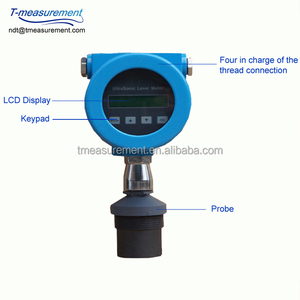 UTG21-BE automatic water level controller/transmitter/monitoring