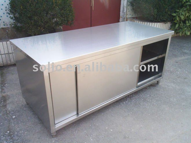 Stainless Steel Kitchen Cabinet Wholesale, Kitchen Cabinet Suppliers    Alibaba