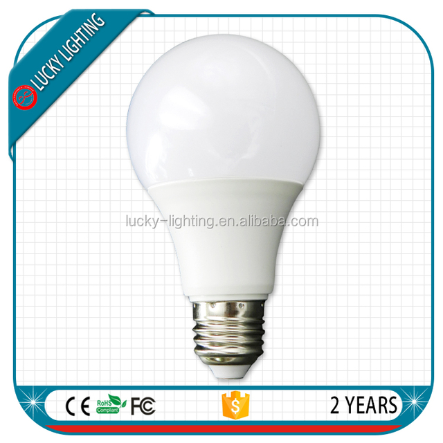 Led Light Bulbs Whole E27 Smart Lights Bulb Parts Rechargeable Emergency For Home