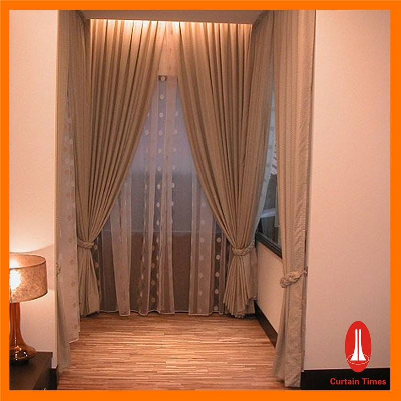 Curtain Times Motorized Retractable Curtain By Guangzhou Motorized Curtain    Buy Motorized Retractable Curtain,Guangzhou Curtain Fabric,Folding  Curtains ...