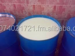 High Quality White Color Vaseline Petroleum Jelly - Buy White Petrolatum  Jelly Product on Alibaba com