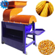 high performance corn thresher and sheller hand operated corn sheller and thresher machine