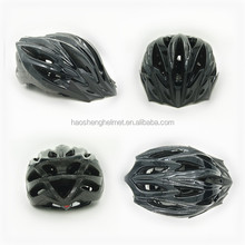 cycle helmet bike helmet bike safety helmet for teenager