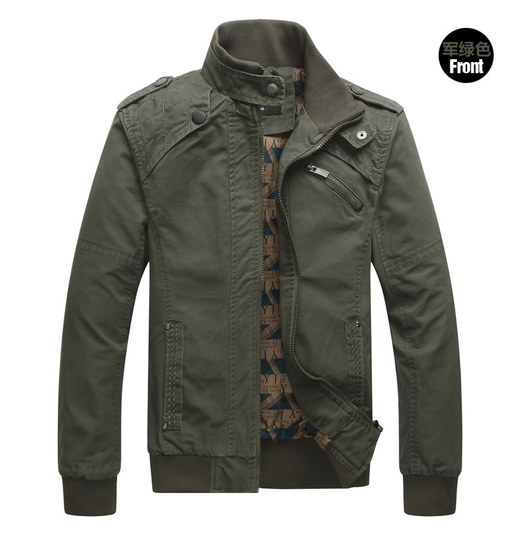 About different types and brands of Men's Jackets & Coats. Coats for men tend to be neglected by the mainstream stores, with smart men's coats and casual men's jackets .