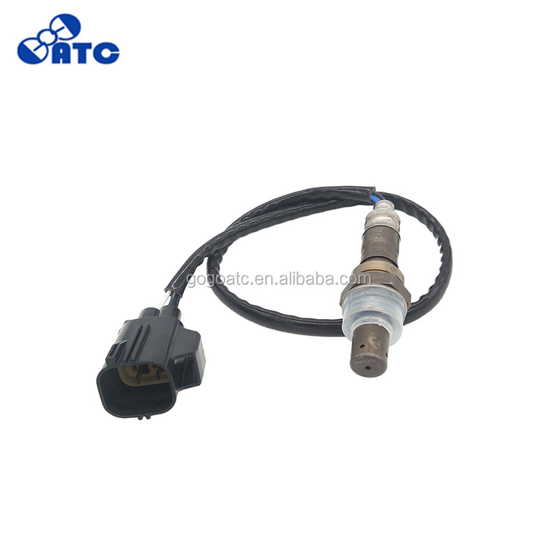 234-9019 99 00 Volvo V70 S70 2.4L Air Fuel Ratio Oxygen Sensor O2 9125583