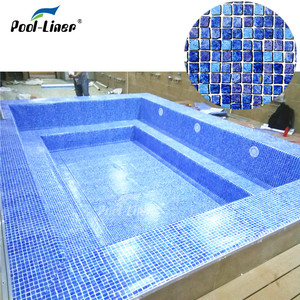 cheap pool liners for inground pools,best price on pvc pool liners  guangzhoou