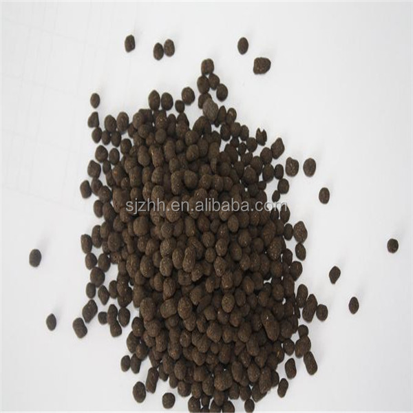 best price high quality natural pure eco organic fertilizer Seabird guano fertilizer guano phosphate fertilizer