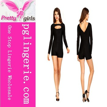 6780033f943 Wholesale Sexy Going Out Clothes,Sexiest Corset Costumes,Elegant Women  Jumpsuit - Buy Elegant Women Jumpsuit,Sexiest Corset Costumes,Sexy Going  Out ...