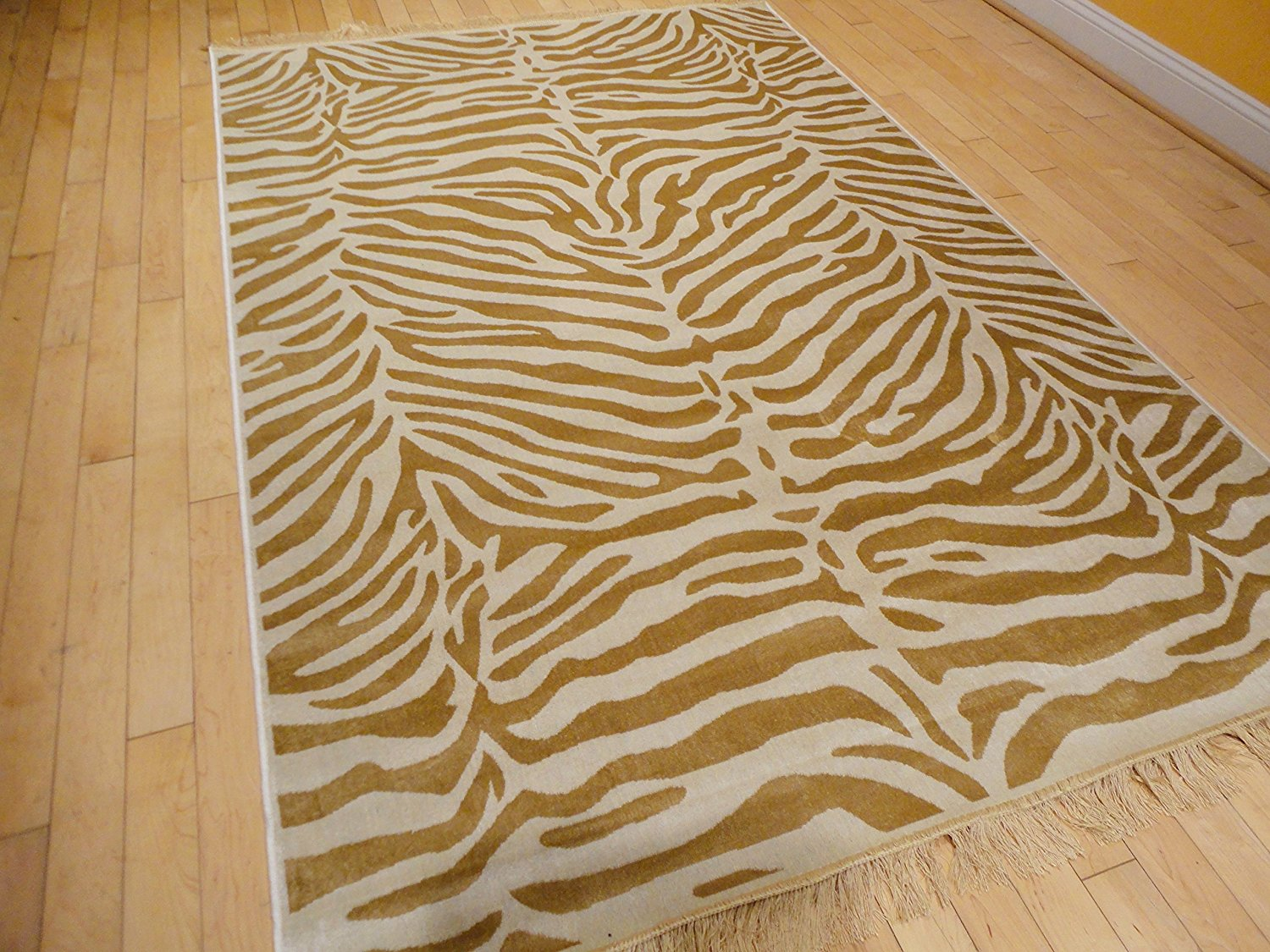 Cheap Rugs Zebra Print Find Rugs Zebra Print Deals On Line At