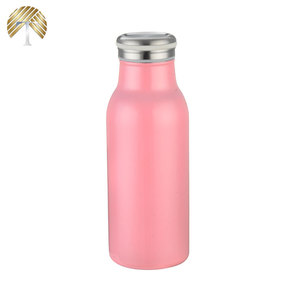 3.0L Air pot /Thermos /Vacuum Flask , Iron body, glass liner/glass refill--3303D