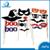 Funny Party Favor Halloween Photo Booth Props