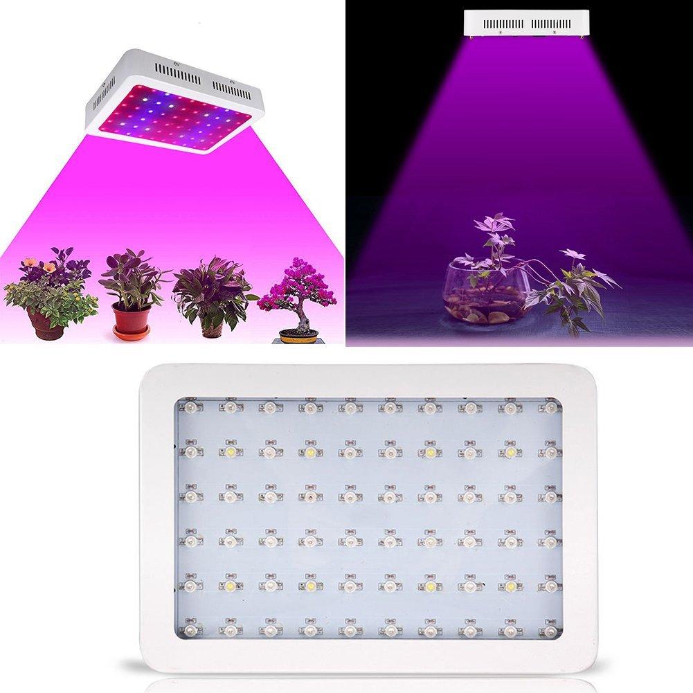 Cheap 1000w Uv Grow Light, find 1000w Uv Grow Light deals on