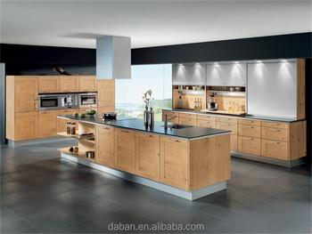 Die besten küchen möbel hersteller  Die Besten Küchen Möbel Hersteller   dockarm.com