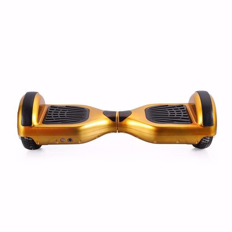 hoverboard smart balancing scooter 2 wheel self balance. Black Bedroom Furniture Sets. Home Design Ideas