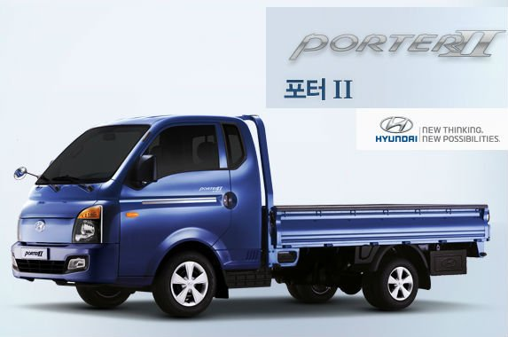 hyundai porter ii hyundai porter ii suppliers and manufacturers at rh alibaba com Hyundai Porter II Dual Cap Hyundai Porter Interior