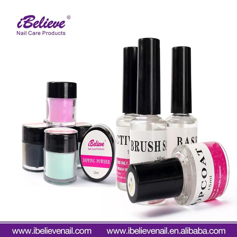 Best Quality Acrylic Nail Powder, Best Quality Acrylic Nail Powder ...