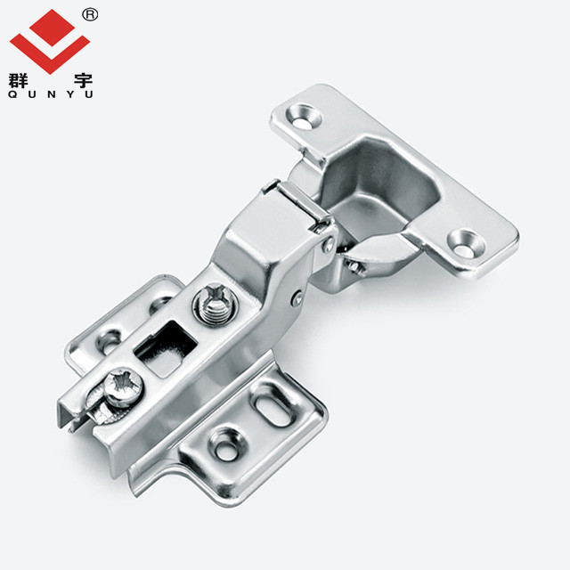 Furniture hinge cabinet door hinge two way auto hinge manufacturers