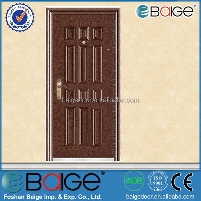 BG-S9064 king doors china/door factory china/doors iron china  sc 1 st  Alibaba.com & kings door-Source quality kings door from Global kings door ... pezcame.com