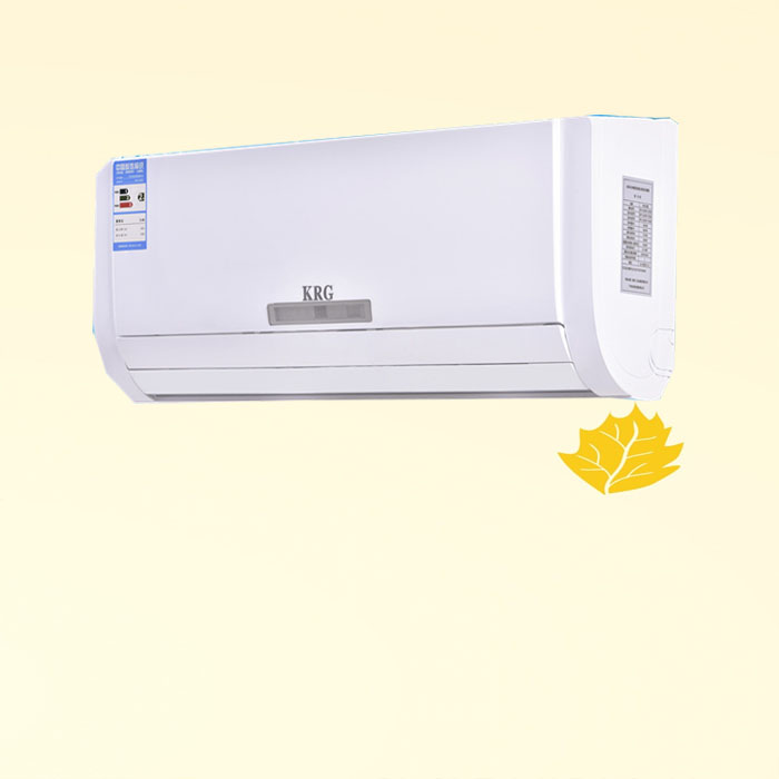 High quality 24000BTU/2TON European standard R410A refrigerant wall-mounted air-conditioner(9000BTU-36000BTU)