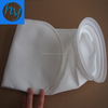 Chinese Artistic Stand Up Plastic High Quality Nylon Mesh Tea Bags