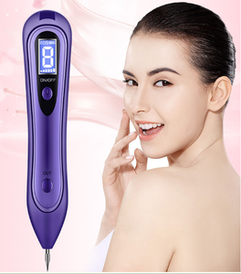 High Quality Mole Removal pen Plasma Pen