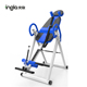 Bodybuilding products portable gym electric inversion table