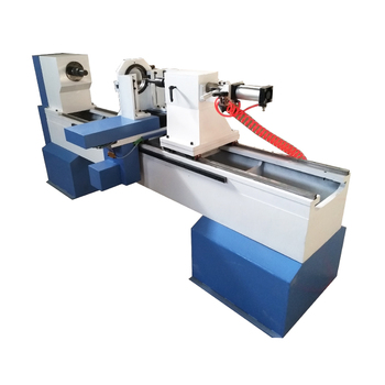 Cnc Wood Turning Lathe Machine For Dining Table Legs Buy Cnc Wood