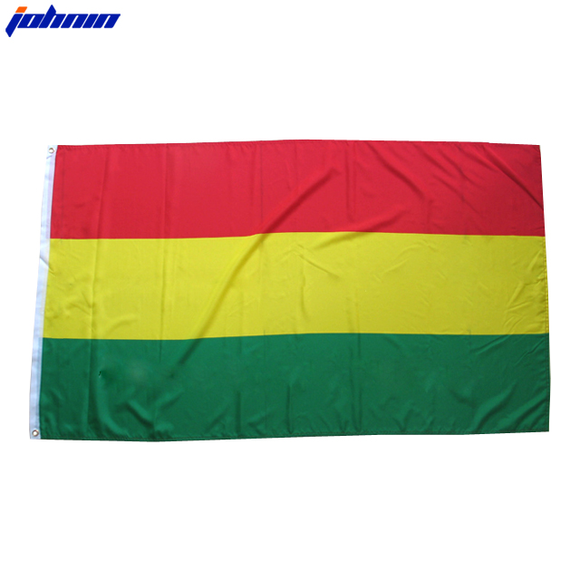 картинки флаг зеленый желтый красный представляют себя