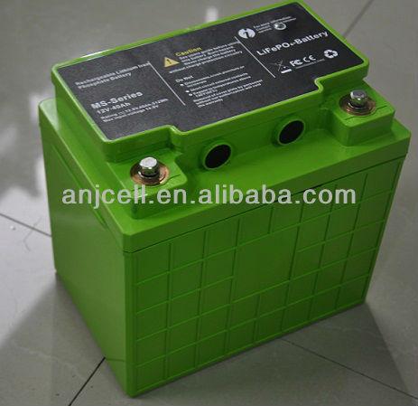 12v 100ah lithium autobatterie akku produkt id 1530701347. Black Bedroom Furniture Sets. Home Design Ideas
