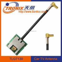 Cheap antenna florida used car parts