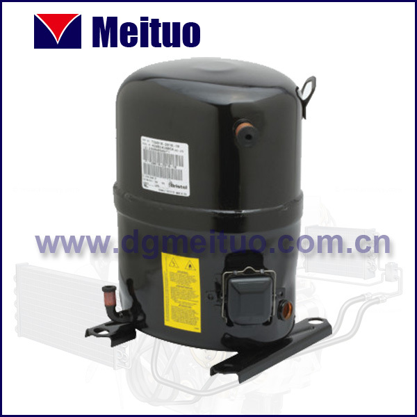 Air Conditioner Compressor Price >> Hot Sale Bristol H22j383dbl Home Air Conditioner Compressor Prices Buy H22j383dbl Bristol Compressor H22j383db Air Conditioner Compressor Product On