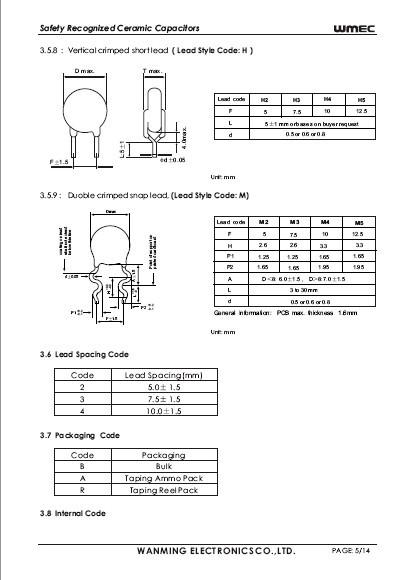 Y1 222 m keselamatan kapasitor keramik buy y1 222 my1 22nf y1 222 m keselamatan kapasitor keramik ccuart Images