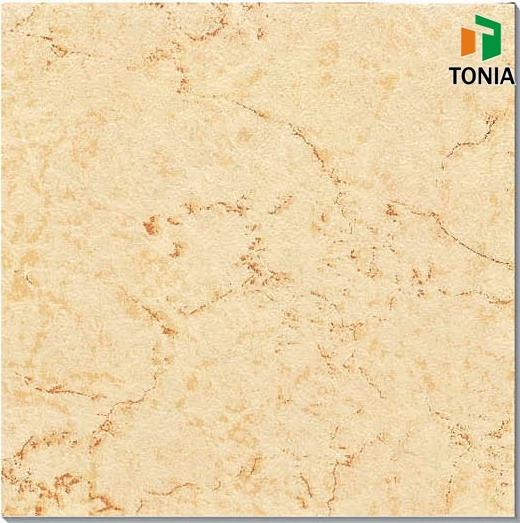 Beige Color Decorative Ceramic Tiles Matte Finish Ceramic Floor ...