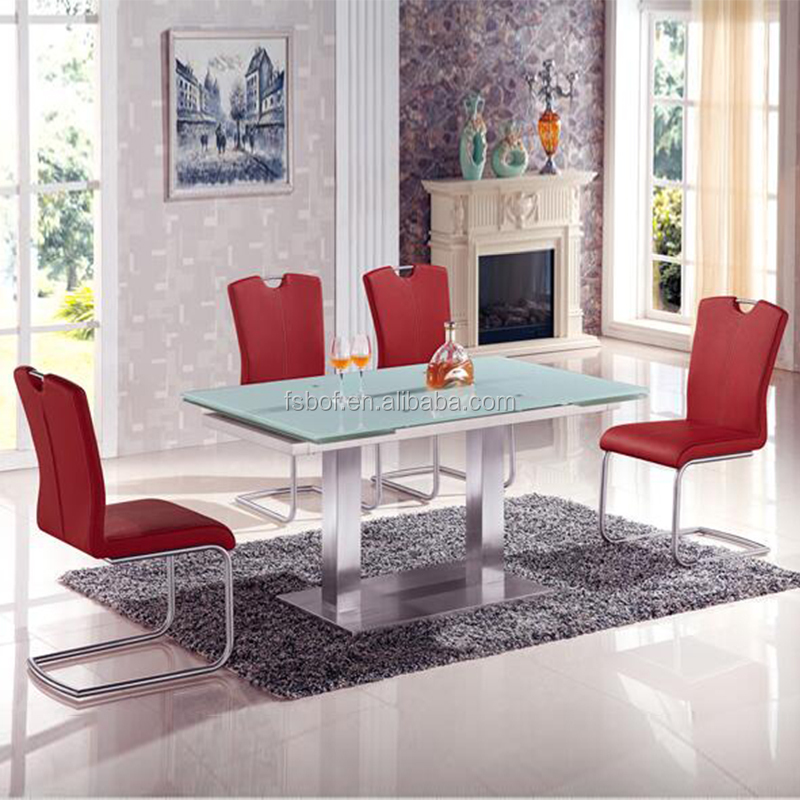 China German Dining Room Furniture China German Dining Room
