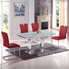China German Dining Room Furniture Manufacturers And Suppliers On Alibaba
