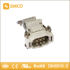 SMICO New Products To Sell YueQing WenZhou Electronic Connector Types HE-006.AV